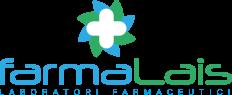 FarmaLais S.r.l. Laboratori Farmaceutici's Company logo