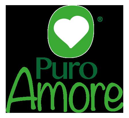 logo-puro-amore