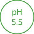 ph-5-5-puro-amore