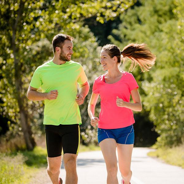 i-nostri-brands-fisiogen-sport-fitness-thumb