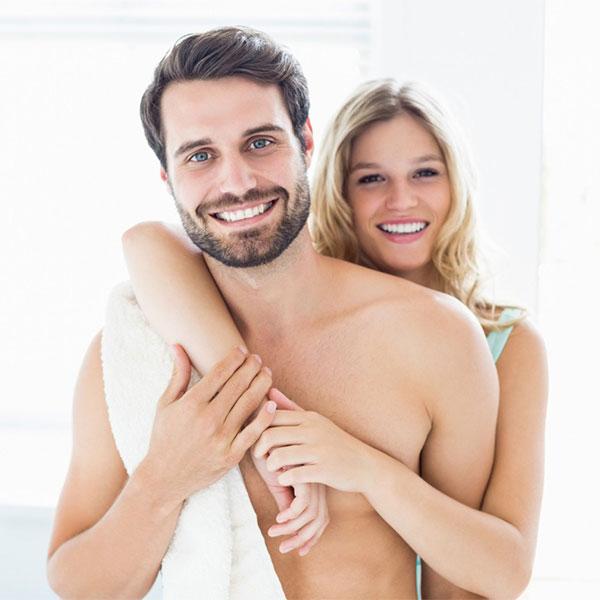 i-nostri-brands-puro-amore-bagnodoccia-thumb