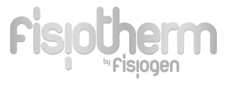 logo-fisiotherm-by-fisiogen