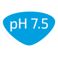 ph-7-5-distrogin-plus-detergente