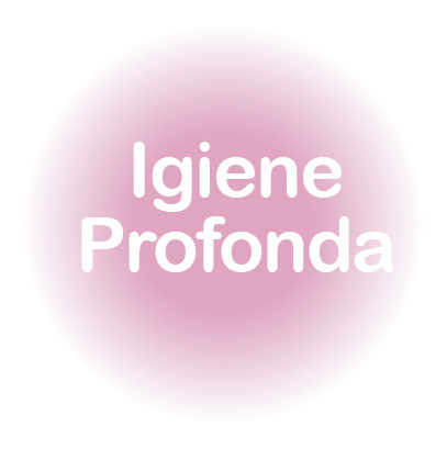 Igienprof