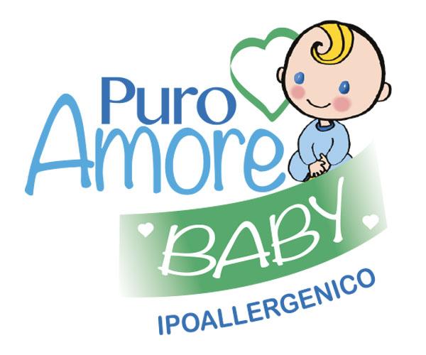 PuroAmoreBaby