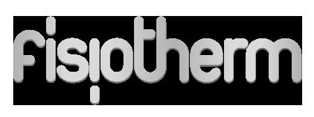 logo-fisiotherm